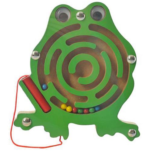Деревянная игрушка Игра MD 2057