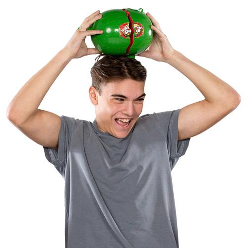 Игра Watermelon Crush 1265
