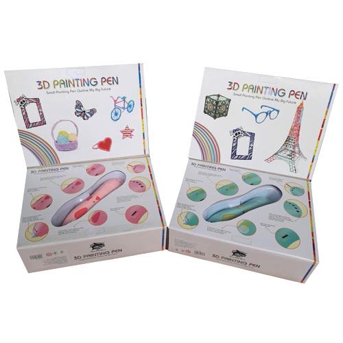 3D ручка B1740398