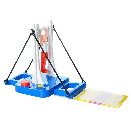 Настольная игра Фантастическая гимнастика WS5325