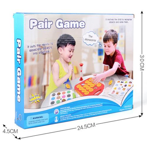 Настольная игра Pair