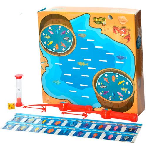 Настольная игра Fishing 5054