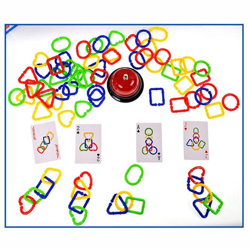 Настольная игра Ring 5057
