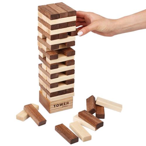 Настольная игра Tower DeLuxe