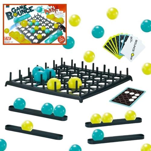 Настольная игра Bounce 007-81