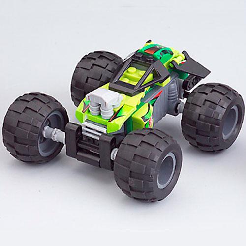Конструктор BELA 9003