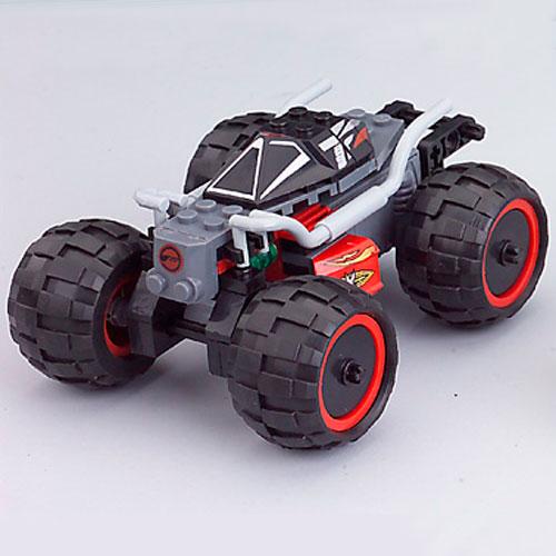 Конструктор BELA 9004